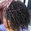 Thumbnail: Curly Twisting Custard