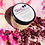 Thumbnail: Emulsified Rose Sugar Scrub