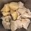 Thumbnail: Triple Butter Blend (Cocoa Vanilla)
