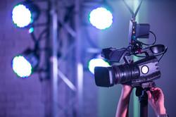 camera live