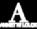 Annette logo uden bagrund hvid .png