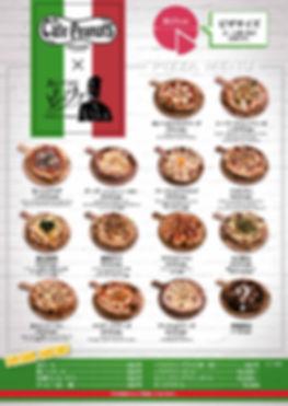 menu012.jpg