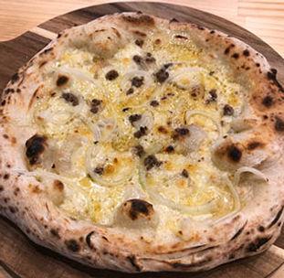 アンチョビチーズ.JPG