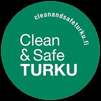 Safe_and_Clean_Turku_label_vihrea_LR.png