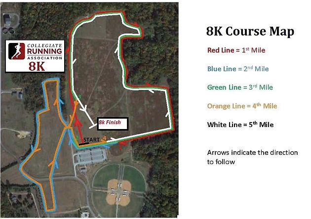 8K Course Map--Pole Green Park.jpg