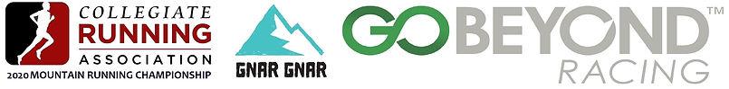 Title Page Logo (large).jpg