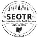 SEOTR logo.png