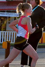 Sachtleben Running Pic 1.jpg