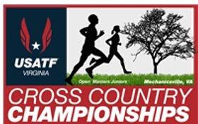 USATF VA XC Champs logo.jpg