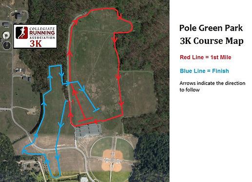 3K Course Map--Pole Green Park.jpg