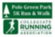 CRA Pole Green Park 5K-logo8 GREEN.jpg