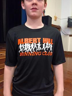 z-Albert Hill Middle School Visit8-PC-Faith Hecht