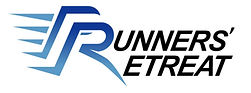 Runners Retreat Logo.jpg