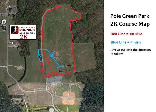 2K Course Map--Pole Green Park.jpg
