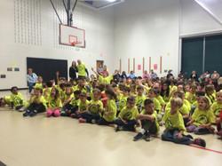 z-Echo Lake Elementary running club Visit1-Bethany Sachtleben-Bart Yasso4