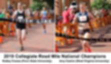 Champions - 2019 Road Mile 1_edited.jpg