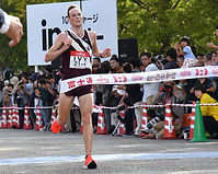 McDonald- Ekiden photo.jpg
