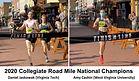Champions - 2020 Road Mile 1.jpg