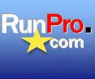 RunPro Logo.jpg