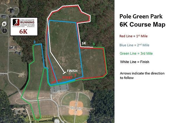 6K Course Map--Pole Green Park.jpg