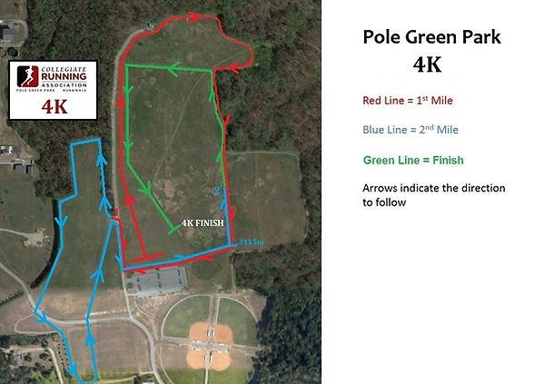 4K Course Map--Pole Green Park.jpg