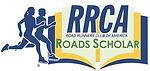Roads Scholar-logo-templ.jpg