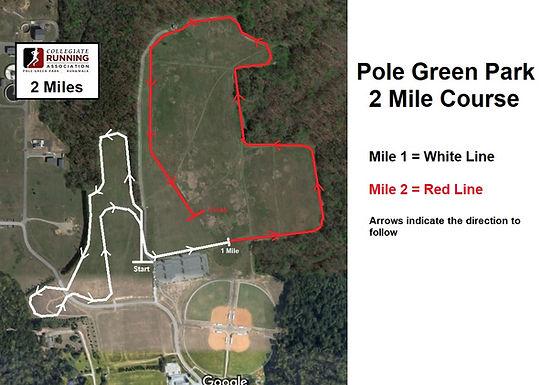 2 Mile Course Map-Spider Alumni Open.jpg