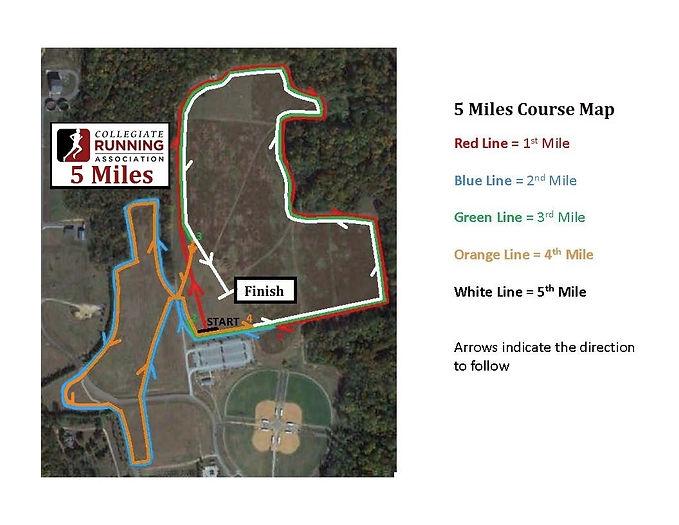 5.0 Mile Course Map--Pole Green Park.jpg
