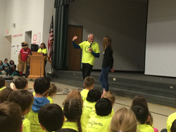 z-Echo Lake Elementary running club Visit1-Bethany Sachtleben-Bart Yasso2