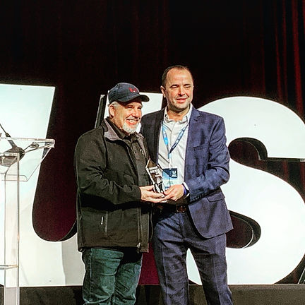 Steve Taylor - USATF Award 2018.JPG