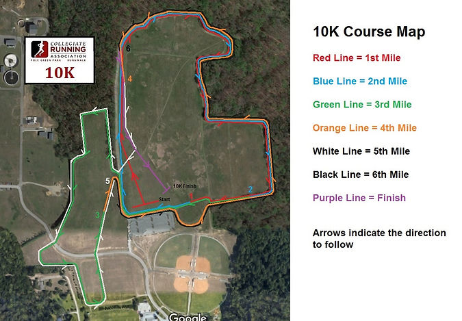 10K Course Map--Pole Green Park.jpg
