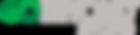 LOGO-GBR-green-gradient-grey-rgb-web.png
