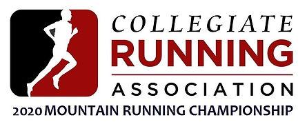 2020 CRA Mtn Championships-BLUE logo.jpg