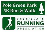 CRA Pole Green Park 5K-FINAL (Small).jpg