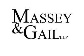 masseygail_logo-vector-01_6606-300x200_e