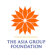 Asia Group Foundation.png
