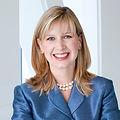 Denise Scofield