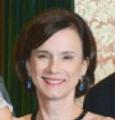 Margaret Tellegen