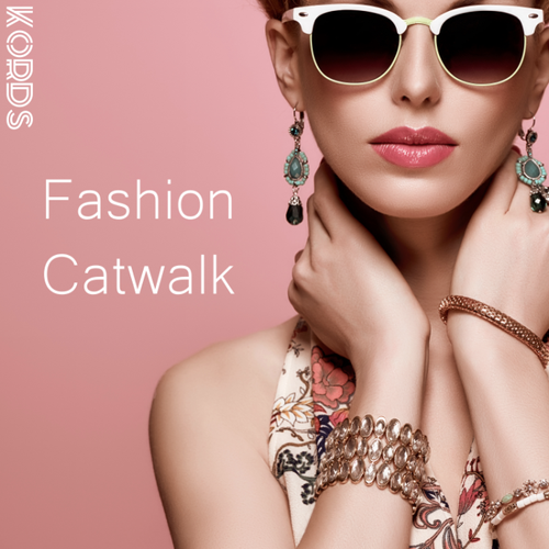 Fashion Catwalk.png