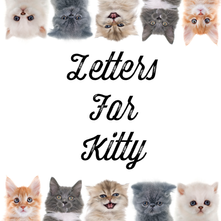 letters for kitty 700.png