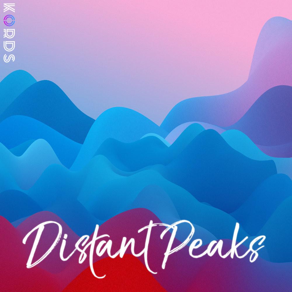 Distant Peaks 1000.jpg