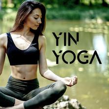yin yoga 1000.jpg