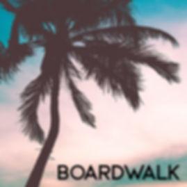 boardwalk1k.jpg