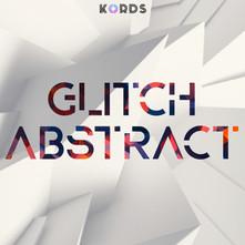 Glitch Abstract 1k.jpg