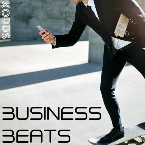 Business beats 700.png