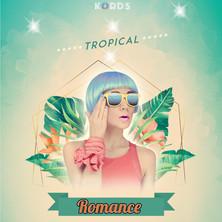 Tropical Romance 1k.jpg