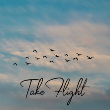 Take Flight.jpg
