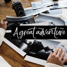 A great adventure.jpg