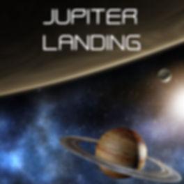 Jupiter Landing 1000.jpg