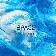 Spaced 1k.jpg